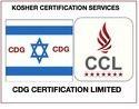 Best Kosher Certification Services