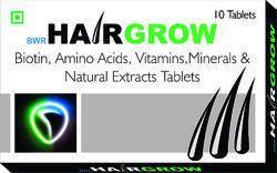 Hairgrow