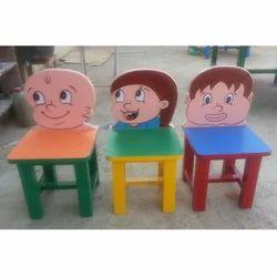Primary Furniture