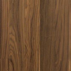 Walnut Solid Wood Flooring