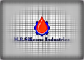 M R Silicone Industries