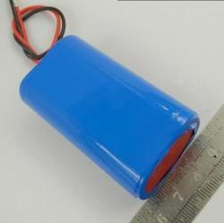 Battery Pack For Electronic Weighing Scales