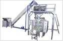 Rice Packing Machine