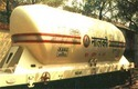 Alumina & Cement Wagons