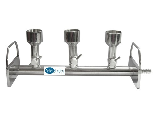 analytical testing instruments