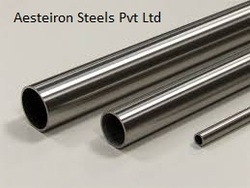 403 Seamless Stainless Steel Tubes