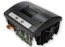 3 Inch Panel Mount Thermal Printer