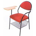 Chair With Desk