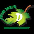 Dhabriya Polywood Ltd.