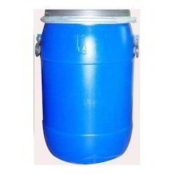 Open Head Drums (60 Liter)