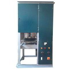 Automatic Vertical Paper Plate Machine  sc 1 st  Aman Impex & Paper Plate Making Machine - Automatic Vertical Paper Plate Machine ...