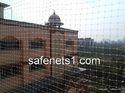 Bird Control Nets