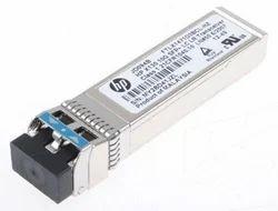 HP X130 10G SFP  LC LR Transceiver