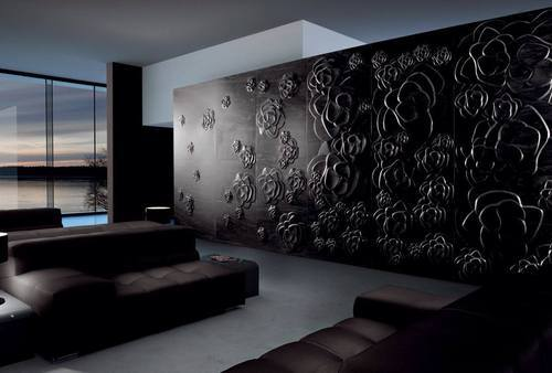 3d wall tiles for living room high quality wall mdf 3d wall panels leather tiles products services architect interior design town planner