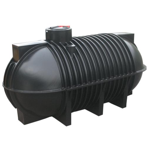 Underground Water Tanks In Ahmedabad, Gujarat | Underground Water Tanks  Price In Ahmedabad