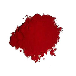 Pigment Red 2