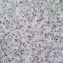 Kashmiri White - Granite