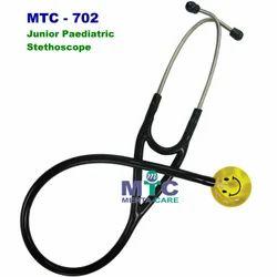 Junior Paediatric Stethoscope
