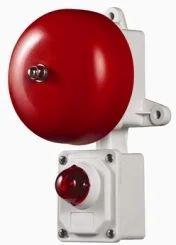 Heavy Duty Electric Bell