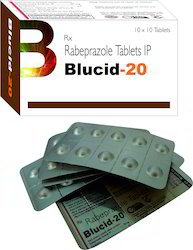Blucid-20