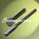 Tungsten Carbide Thermowell