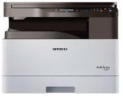 Samsung K2200 Printer
