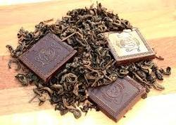 Anytime Chocolate Tea