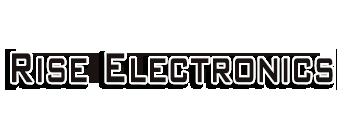Rise Electronics