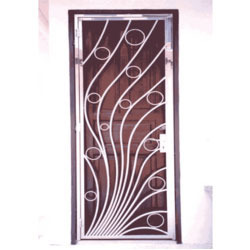Grills And Gates Grill Gate Manufacturer From Chennai