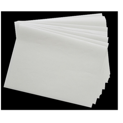Release Paper 140 GSM