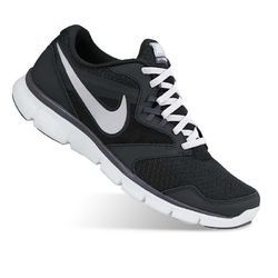 quality design 955fb 94927 Nike Running Shoes - Manufacturers  Suppliers in India
