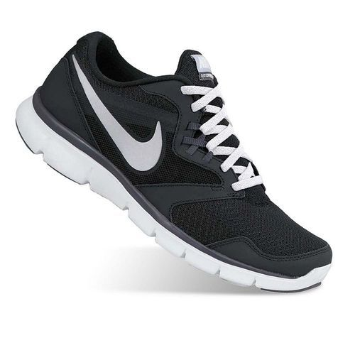 wholesale dealer d4b9d 48ed8 Nike Running Shoes - Nike Running Shoes Latest Price, Dealers   Retailers  in India