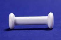 Dumbell Magnetic Stirring Bars