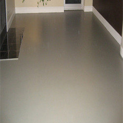 Anti Corrosive Screeds And Coating Services
