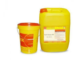 Mud & Silt Dispersant ( Cleaner )