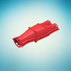 Silicone Gel Based Cable Jointer for LT Line