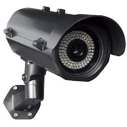 cctv camera at rs 3000 /piece(s) | malakpet | hyderabad