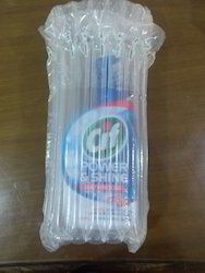 Liquid Bottle Air Bag Packing