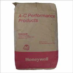 Honeywell AC 629A PE Waxes