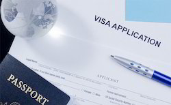 visa guidance service