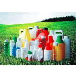 Pesticide Chemicals