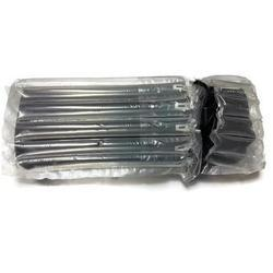 Hp Compatible 12a Toner Cartridges