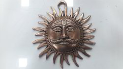 Copper Surya