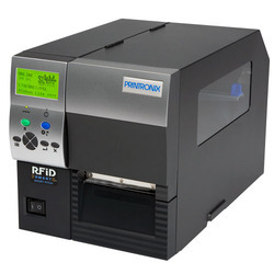 Printronix Printer