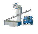 Deep Throat Brinell Hardness Tester