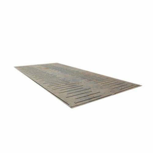 Steel Platform Weighbridge ( 10 Ton)