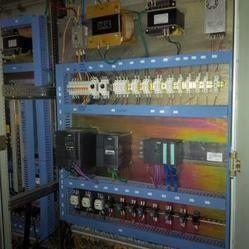Panel Instruments