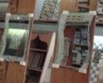 Fantastic  Bathroom Mirror Cabinet Manufacturer Amp Supplier New Delhi India