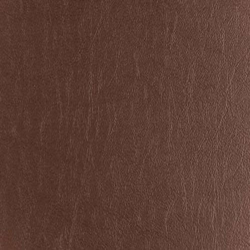 Synthetic Pvc Leather Cloth Pvc Leather Manufacturer