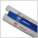 Prince CPVC Pipes